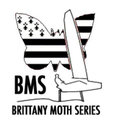 Brittany Moth Series