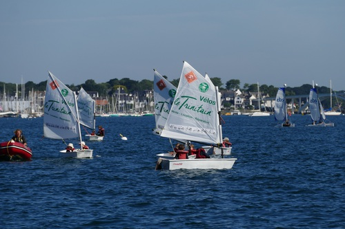 2019-08-23 Ecole de Voile SNT. Photo PC (17)