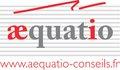 aequatio