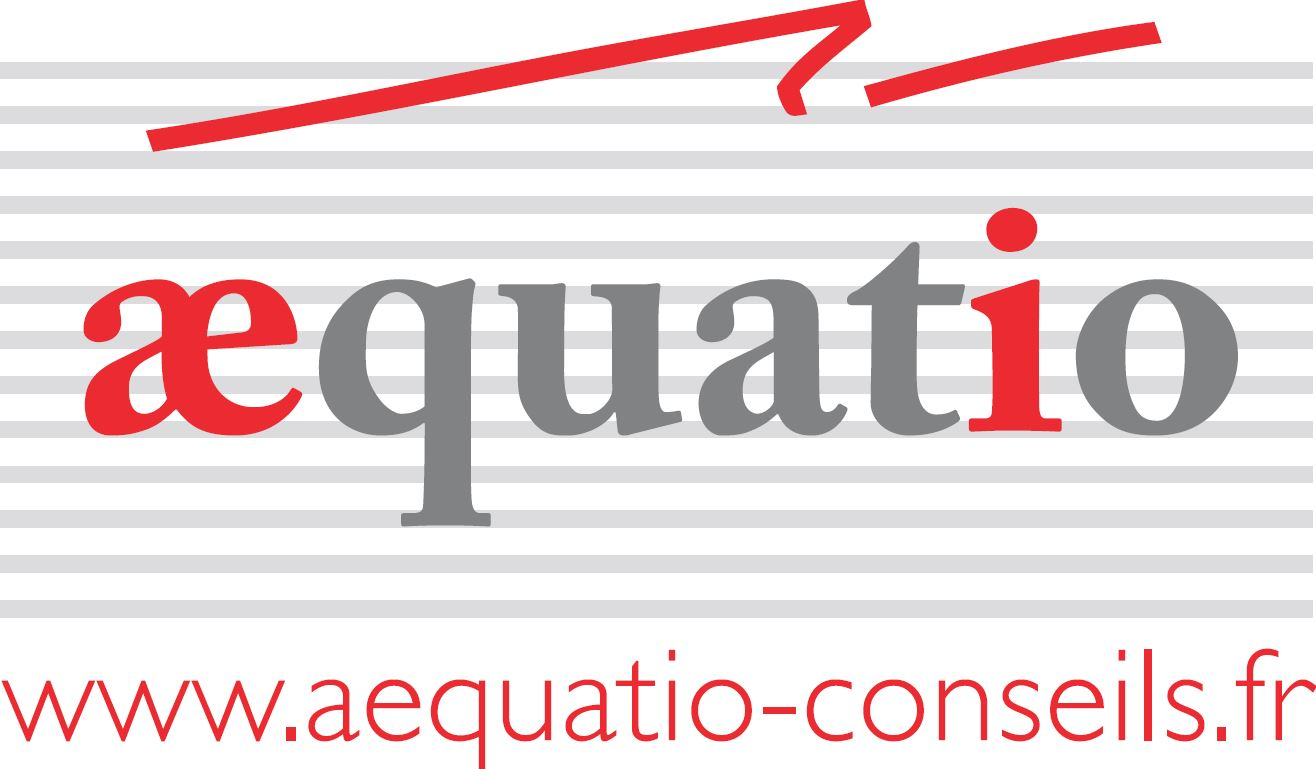 AEQUATIO GRAND