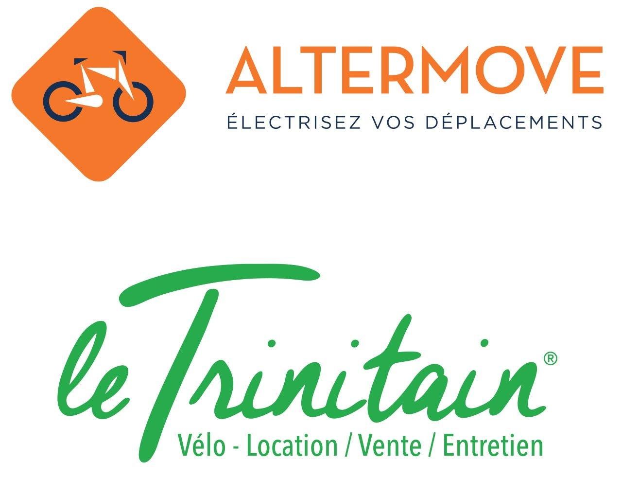 Altermove Le Trinitain petit