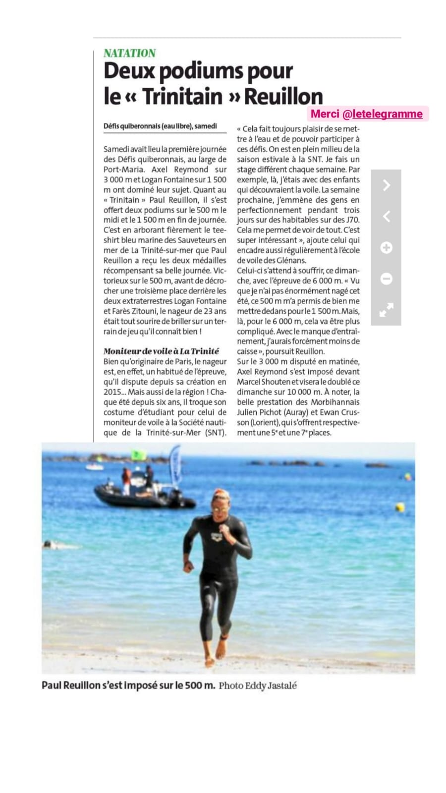 Article Paul Reuillon.JPG