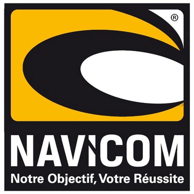 autocollant-navicom-rectangle-z-1217-121712