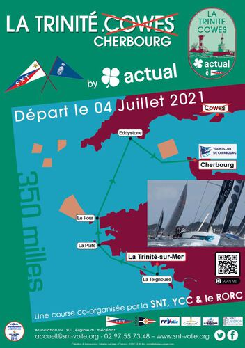 La Trinité-Cherbourg 2021.JPG