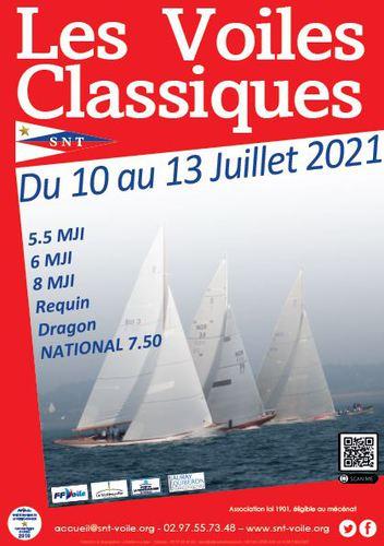 Les Voiles Classiques 2021.JPG