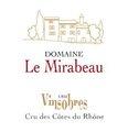 Domaine Le Mirabeau