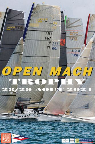 Open Mach Trophy 2021.JPG
