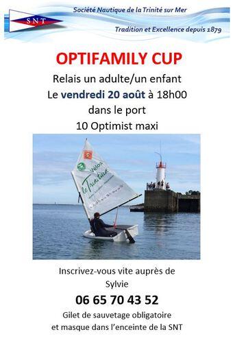 Opti family cup.JPG