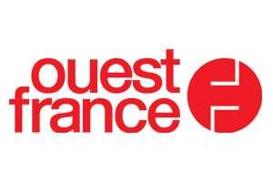 Oouest France