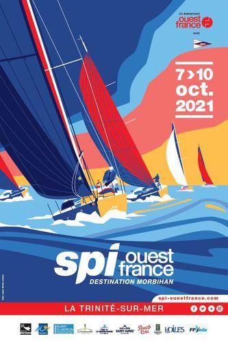 Spi Ouest-France octobre 2021.JPG
