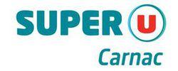 SUPER U CARNAC
