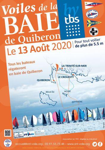 Voiles de la Baie août 2020.JPG