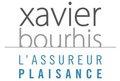 Xavier Bourhis Plaisance